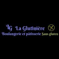 Boulangerie et Pâtisserie la Glutinière La Prairie 1115 Chemin de Saint-Jean
