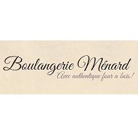 Boulangerie Ménard Saint-Dominique 1206 Rue Principale
