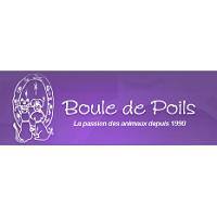 Boule de Poils Longueuil 7633 7633 Ch de Chambly