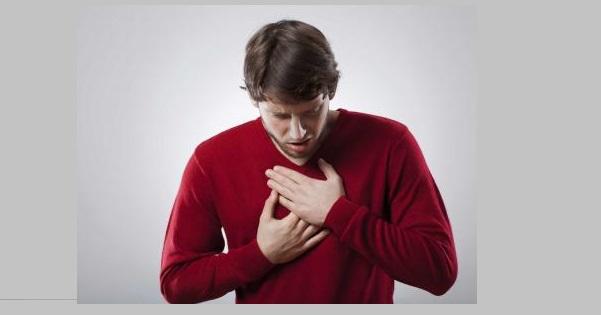 Brûlures D'estomac: Comment les Guérir?