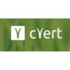 C-Vert