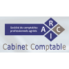 Cabinet Comptable A.R.C.I.