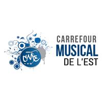 Carrefour Musical de l'Est Montréal