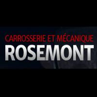 Carrosserie et Mécanique Rosemont Montréal 205 Rue de Bellechasse