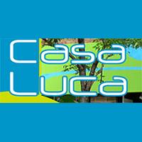 Logo Casa Luca