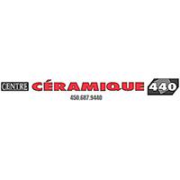 Logo Centre Céramique 440