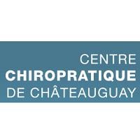 Centre Chiropratique de Châteauguay