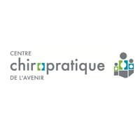 Centre Chiropratique de L'Avenir Laval