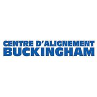 Centre d'Alignement Buckingham Gatineau