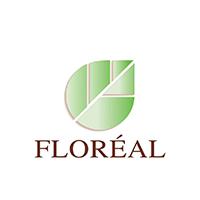 Logo Centre de Jardin Floréal