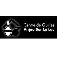 Centre de Quilles Anjou sur le Lac Montréal
