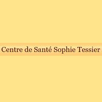 Centre de Santé Sophie Tessier Saint-Jean-sur-Richelieu 246 Rue de la Tramontane