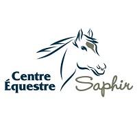 Centre Équestre Saphir La Prairie