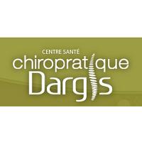 Centre Santé Chiropratique Dargis Saint-Constant