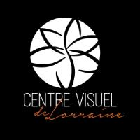Centre Visuel de Lorraine Lorraine 85 Boulevard de Gaulle