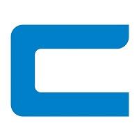 Logo Centura