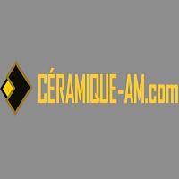 Logo Céramique AM