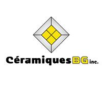 Céramiques BG inc. Mirabel 13448 Boulevard Curé-Labelle