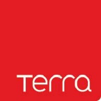 Céramiques Terra Montréal 7502 Rue Bombardier