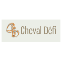 Cheval Défi Saint-Augustin-de-Desmaures