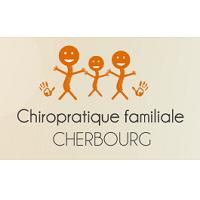 Chiropratique Familiale Cherbourg Trois-Rivières