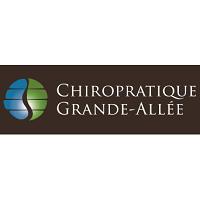 Chiropratique Grande-Allée Boisbriand