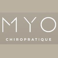 Myo Chiropratique Sherbrooke