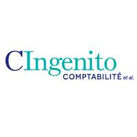 CIngenito - Comptabilité et al. Sainte-Julie