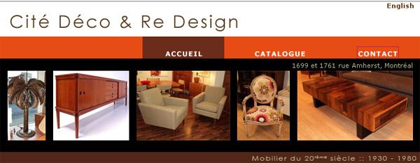 Cite-Deco-et-Re-Design-Meubles-en-ligne