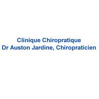 Clinique Chiropratique Dr. Auston Jardine Victoriaville