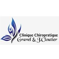 Clinique Chiropratique Gravel & J.Cloutier L'Assomption