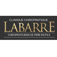 Clinique Chiropratique Labarre Saint-Bruno-de-Montarville