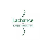 Clinique Chiropratique Lachance Saint-Jérôme