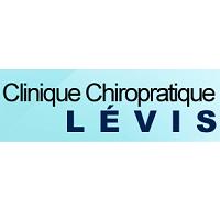 Clinique Chiropratique Lévis