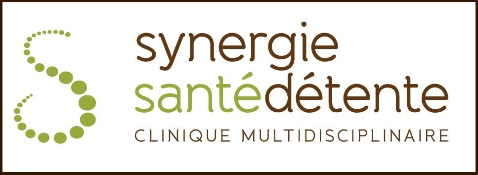 Clinique Synergie Santé Détente en Ligne