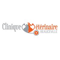 Clinique Vétérinaire Beauceville Beauceville 573 Boulevard Renault