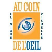 Clinique Visuelle au Coin de l'Oeil Rivière-du-Loup 30 Rue Frontenac