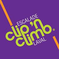 Clip 'n Climb Laval