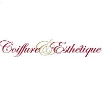 Coiffure et Esthétique Johanne Saint-Lazare 1867-A Ste-Angélique