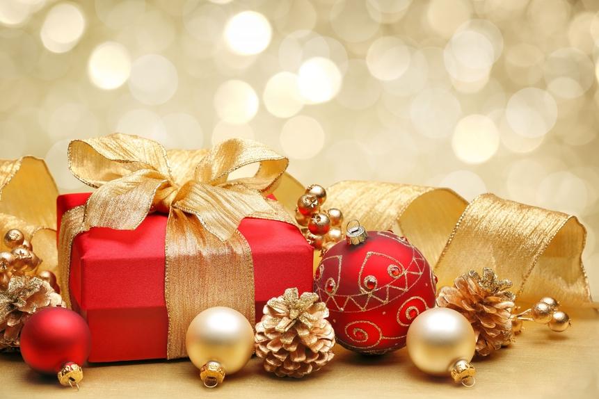 Comment Choisir les Cadeaux de Noël pour Enfants?