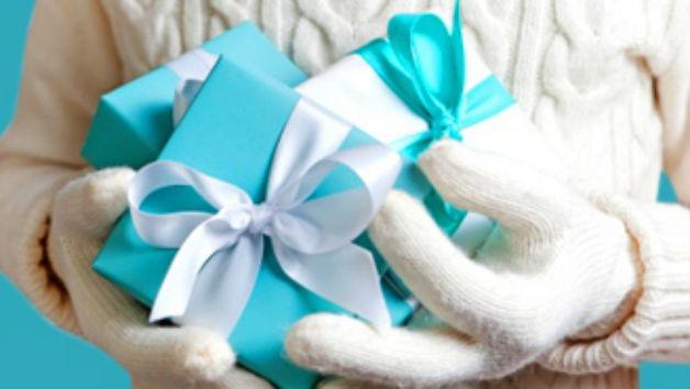 Comment Donner aux plus Démunis pour Noël