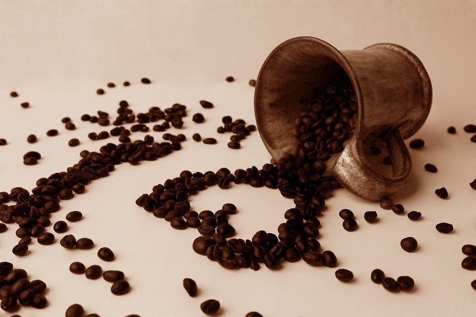 Comment la Caféine Affecte le Système Nerveux