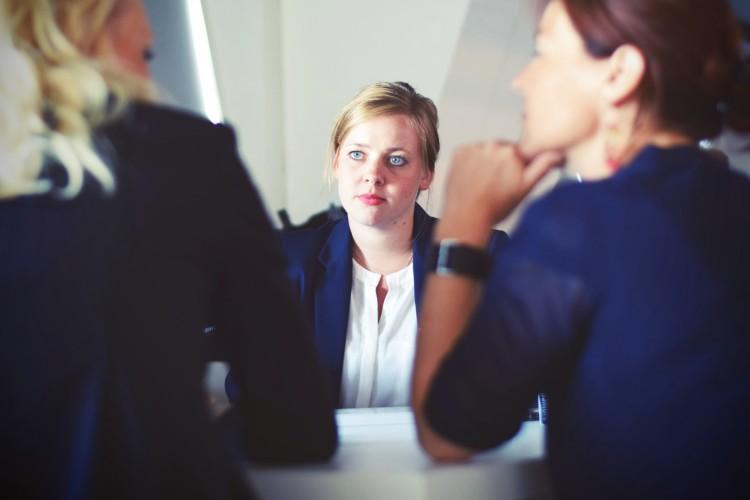 Comment Négocier son Salaire Lors d'une Entrevue