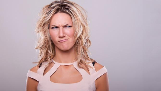 Comment Survivre au Syndrome Prémenstruel (SPM)?