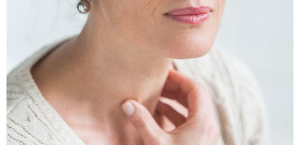 Comment un Mauvais Transit Intestinal peut Provoquer un Dérèglement de la Thyroïde