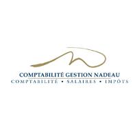 Comptabilité Gestion Nadeau Montréal