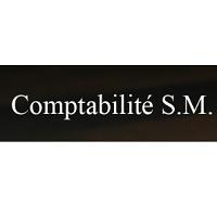 Comptabilité S.M. Repentigny