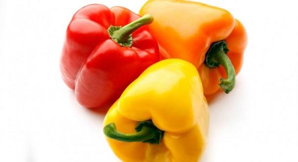 Comment Bien Conserver mes Légumes