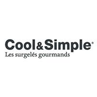 Cool&Simple Montréal 131 Avenue Atwater