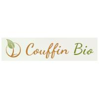 Couffin Bio Montréal 355 Rue Sherbrooke O